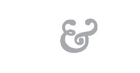 Kennedy & Company