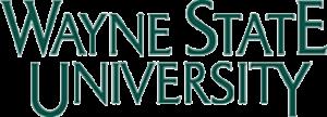 logo_waynestateuniversity