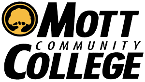 mcc-logoclrjpg-337ec4d4fd3fdc56